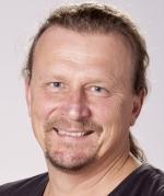 Torsten Zilcher